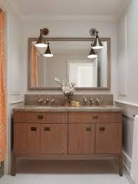 Farmhouse Bathroom Lighting Bathroom Ideas Of Farmhouse Bathroom Vanity Remodels Farmhouse