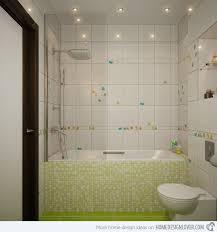 mosaic bathroom tile home design ideas pictures remodel mosaic tiles bathroom design ideas at home design concept ideas