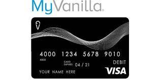 prepaid debit card reloadable prepaid cards walgreens