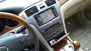 used lexus for sale private owner welcome to club lexus es owner roll call u0026 introduction thread