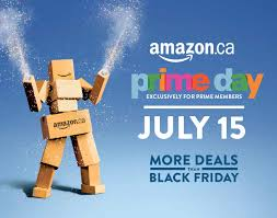 amazon canada black friday esrprimeday what will you get on prime day u2013 discovering u0026 sharing