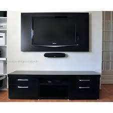 cuisine tv fr meuble tv de coin bon coin meuble de cuisine occasion 10 meuble tv