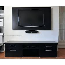 le bon coin meubles cuisine occasion meuble tv de coin bon coin meuble de cuisine occasion 10 meuble tv