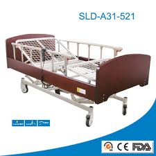 low height beds elderly care products low rise beds for elderly wooden low height