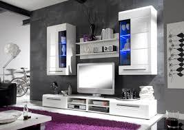 Wohnzimmer Lila Grau Wohnwand Hochglanz Frigide Auf Wohnzimmer Ideen Auch Grau Weiß 10