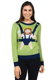 halloween sweaters funny christmas sweaters tipsy elves