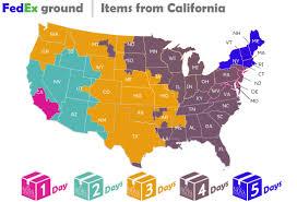 Map De Los Angeles by Siser Glitter Heat Trasnfer Vinyl Nova Rhinestone Depot