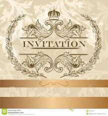 Designing Invitation Cards Elegant Wedding Invitation Cards Designs Yaseen For
