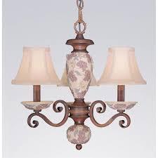 Classic Chandelier by Hinkley Lighting 4775sl Carlton Traditional Classic Chandelier Hk