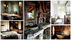 photo gallery bathroom design ideas hgtv pictures u tips endearing