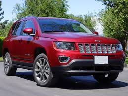 compass jeep 2014 2014 jeep compass limited 4x4 road test review carcostcanada