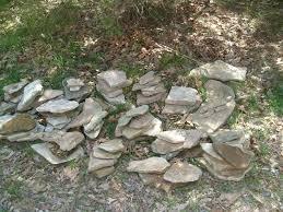 handmade bucket rock pond fountain how to make a rock garden