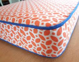 bench seat cushioncustom 65 x 18 x 3 use