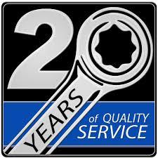 lexus of glendale yelp pro auto care 32 photos u0026 38 reviews auto repair 2030 s