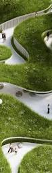 Best Public Gardens by Best 25 Public Space Design Ideas On Pinterest Landscape