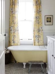 country cottage bathroom design ideas also grey stained plastering