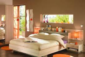 peinture chocolat chambre peinture chambre chocolat et beige great unglaublich idee deco