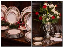kathy s favorite china patterns the collected room by