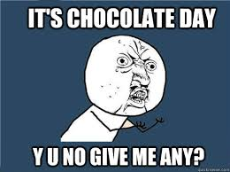 Funny Naughty Memes - chocolate day funny naughty memes pictures images 2016 adult