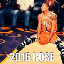 Derrick Rose Injury Meme - twitter erupted with memes after derrick rose s injury scoopnest com