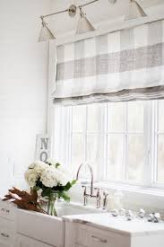 Light Gray Curtains by Light Gray Check Curtains Showy 0379738 Pe556464 S5 Jpg Curtain