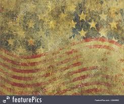 Design A Flag Free Illustration Of Grunge American Flag Design Severely Faded And Damaged
