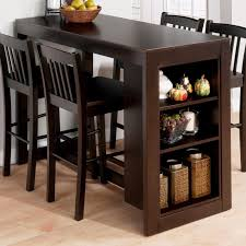 Best IKEA Bar Table Designs  Home  Decor IKEA - Kitchen bar tables