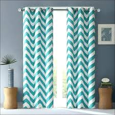 Teal And White Curtains Teal Sheer Curtains Home Teal Green Sheer Curtains Musicaout