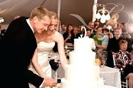 wedding cake cutting songs cutting wedding cake photo wedding cake cutting songs mp3
