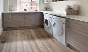 flooring best finish for wood floors ask the craftsman whats