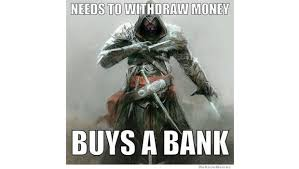 Assassin S Creed Memes - assassin s creed memes the best assassin s creed images and