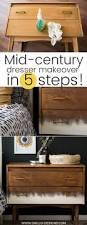 the 25 best restoring furniture ideas on pinterest diy