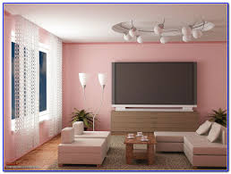 Bedroom Wonderfull Room Wall Color binations Ideas And Colour