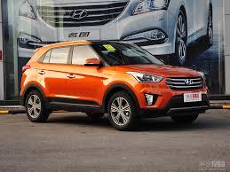 lexus lx 470 suv price in india inside amitabh bachchan u0027s exotic car garage