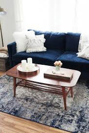Blue Home Decor Ideas Best 25 Navy Home Decor Ideas On Pinterest Navy Bedroom Decor