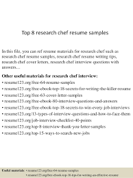 Chef Resume Example Chef Resumes Examples Chef Resume Template Download 9 Chef