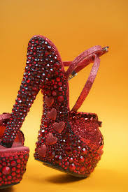 diy luxury shoe strappy heels to make your pop u2014 benita