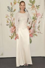 winter wedding dresses 2010 58 best wedding dress images on wedding dressses