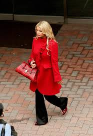 the red coat 14 jpg