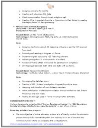 cv format for freshers bcom pdf reader bsc it resume format page 3 career pinterest resume format