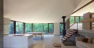 pillar designs for home interiors wonderful interior pillar ideas pictures best inspiration home