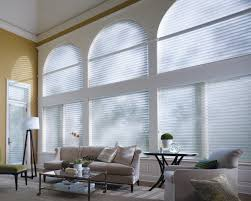 nantucket window shades custom shades innuwindow