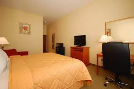 Comfort Suites In Ogden Utah Comfort Inn Ogden Ut Booking Com