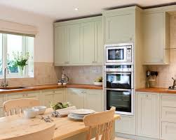 Furniture Best Light Green Kitchen Cabinets Idea  HQwallsorg - Light colored kitchen cabinets