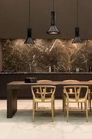 home interior design blogs 363 best interior kitchen images on interior design