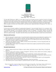 Email For Sending Resume And Cover Letter Sending Cover Letter Resume Email