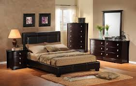 Decorating Bedroom Furniture Best  Wood Bedroom Furniture Ideas - Black bedroom set decorating ideas