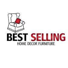 create the next logo for best selling home decor furniture logo
