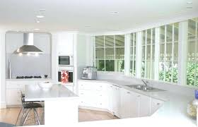 country modern kitchen ideas country kitchens with white cabinet kitchen white cupboard white