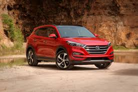 hyundai suv cars price the 2016 hyundai tucson is the type of suv car always need